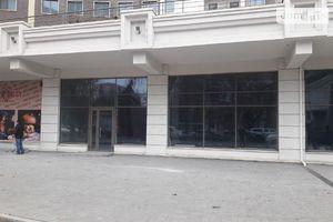 Сниму торговую площадь на Генуэзской Одесса помесячно