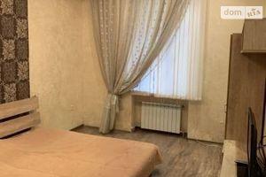 Сниму жилье на Греческой Одесса помесячно