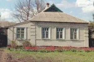 Куплю будинок в Волновасі без посередників
