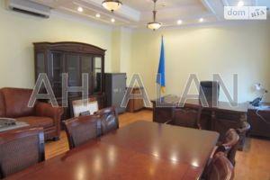 Сниму офис на Липской Киев помесячно