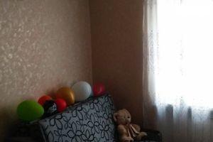 Куплю нерухомість на Київській Вінниця