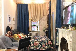 Куплю житло на Ніжинській Одеса
