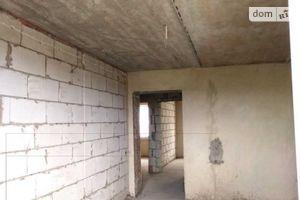 Куплю жилье на Зеленой Тернополь