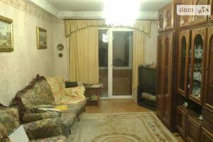 Куплю житло на Кавказькій Київ