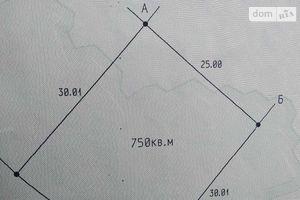 Продается земельный участок 8 соток в Черкасской области