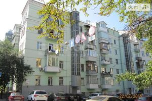 Куплю нерухомість на Лютеранській Київ