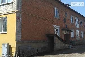 Продається 3-кімнатна квартира 1 кв. м у Тростянці