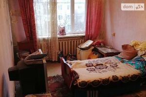 Куплю квартиру на Беляєва без посередників