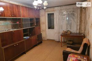 Сниму жилье на Генерале Карпенко Николаев помесячно
