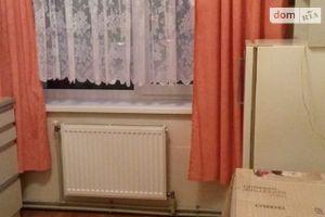 Сниму жилье на 15-го Апреля Тернополь помесячно