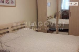 Куплю житло на Лесі Українки Київ