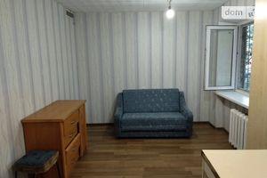 Куплю однокомнатную квартиру на Соляные без посредников