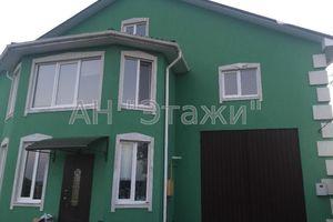 Куплю будинок на Петрівському без посередників