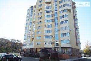 Куплю житло на Затишні Полтава