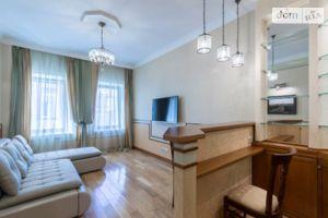 Куплю нерухомість на Кості Гордієнці Київ