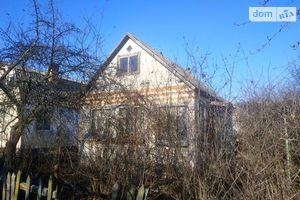 Куплю нерухомість на Соколовському без посередників
