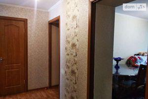 Куплю квартиру на Іллічівському без посередників