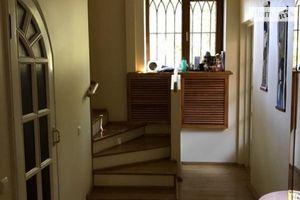 Куплю будинок на Царському Селі без посередників