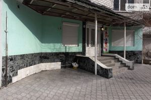 Куплю офис на Карунах Днепропетровск