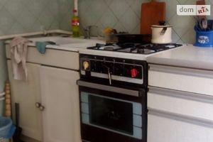 Куплю нерухомість на Лесі Українки Тернопіль