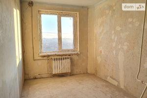 Куплю нерухомість на Новоіванівці без посередників