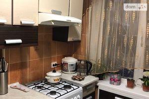 Куплю житло на Войцеховичі Дніпропетровськ