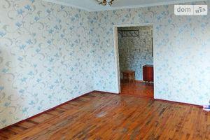 Куплю квартиру на Жовтневому без посередників