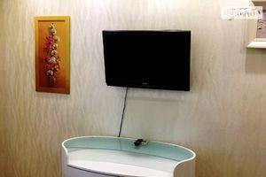 Куплю офіс в Волновасі без посередників