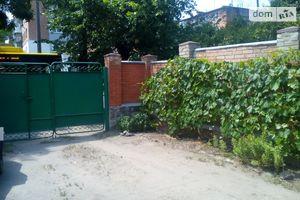 Куплю будинок на Подільському без посередників