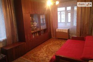Сниму жилье на Березинской Днепропетровск помесячно