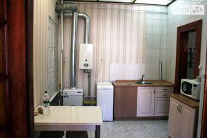 Продається готовий бізнес у сфері готельні послуги площею 117 кв. м