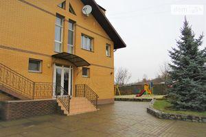 Сниму жилье на Стадионном Харьков помесячно
