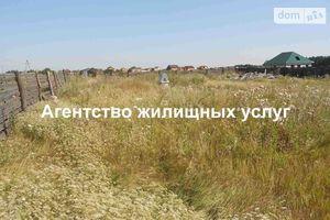Продається земельна ділянка 12 соток у Полтавській області