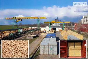 Продається готовий бізнес у сфері виробництво непродовольчих товарів площею 2494 кв. м