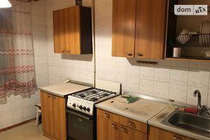 Куплю однокімнатну квартиру на Полі Дніпропетровськ