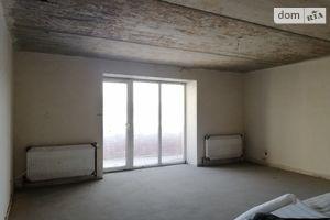 Куплю жилье на Стадниковом Софии Тернополь