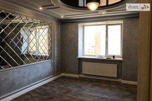 Продається 2-кімнатна квартира 68 кв. м у Дніпрі