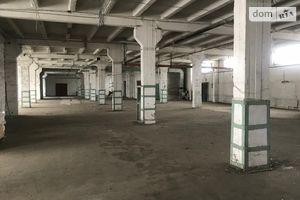 Продается помещение (часть здания) 3500 кв. м в 1-этажном здании