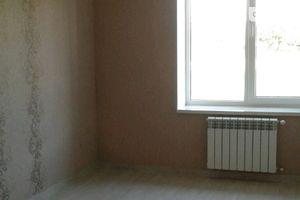 Куплю квартиру на ПМК-100 без посредников