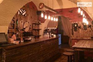 Продается кафе, бар, ресторан 170 кв. м в 2-этажном здании