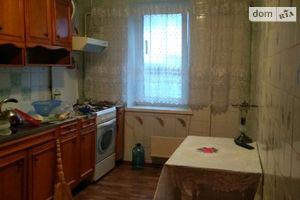 Здається в оренду 3-кімнатна квартира 62 кв. м у Житомирі