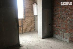 Куплю квартиру на Ювілейному без посередників