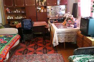 Куплю квартиру на Станишовке без посредников