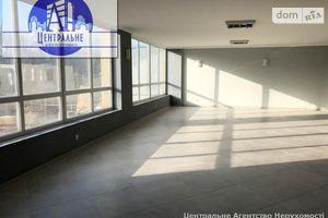 Продається приміщення вільного призначення 250 кв. м в 10-поверховій будівлі