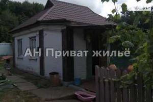Куплю будинок на Космічній Полтава