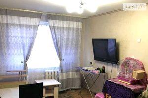 Куплю жилье на Косиоре Днепропетровск