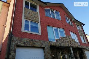 Продается дом на 3 этажа 283.1 кв. м с беседкой