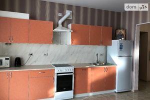 Сдается в аренду 1-комнатная квартира 37 кв. м в Ужгороде