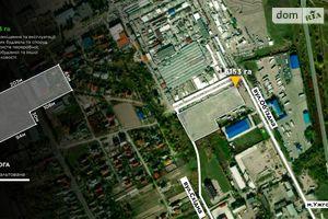 Продается земельный участок 161 соток в Закарпатской области