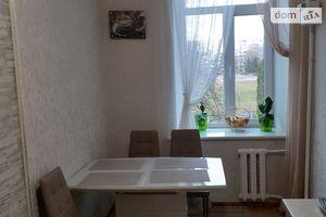 Куплю квартиру на Пивзаводі без посередників